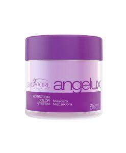Angelux-RP250ml