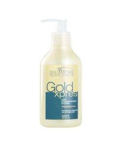 Gold-Xpres-RF300ml