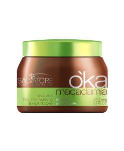 Oka-Macadamia-RP250ml