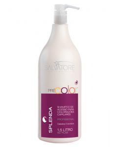 PreColor-Shampoo