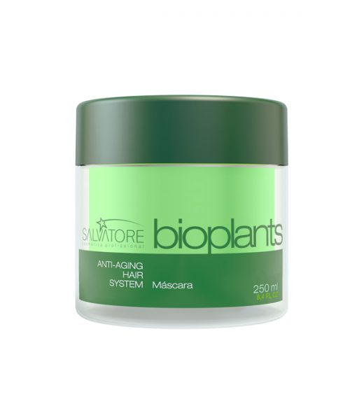 Bioplants-RP250ml