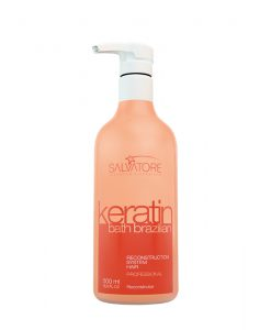 Brazilian-Keratin-RF500ml