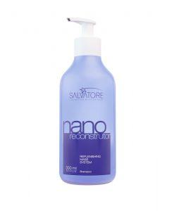 Nano-RF300ml