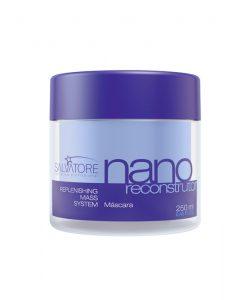 Nano-RP250ml