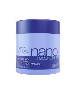 Nano-RP500ml