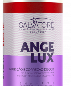 angelux_480ml