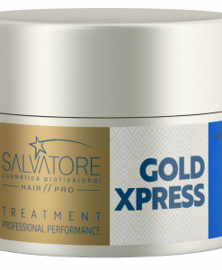 goldexpress_250ml