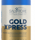 goldexpress_480ml