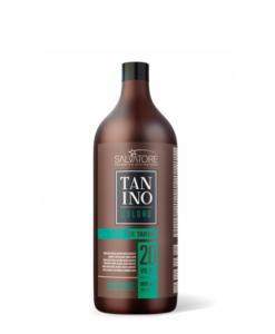 tanino_colors_frasco_20-600x700_white